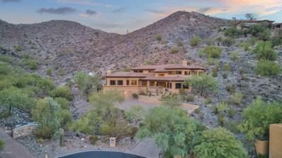 8150 N 47TH Street, Paradise Valley, AZ 85253 - MLS#: 5830075