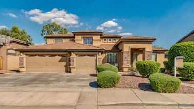 2607 S Bristol Street, Mesa, AZ 85209 - MLS#: 5830079