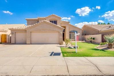 16001 S 1ST Avenue, Phoenix, AZ 85045 - #: 5830080