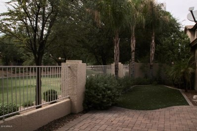 3927 W Roundabout Circle, Chandler, AZ 85226 - MLS#: 5830081
