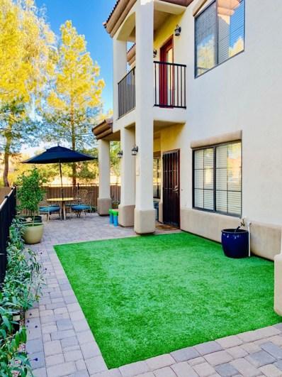 3150 E Beardsley Road Unit 1079, Phoenix, AZ 85050 - MLS#: 5830095