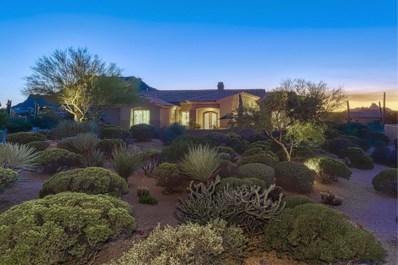 11557 E Four Peaks Road, Scottsdale, AZ 85262 - #: 5830099