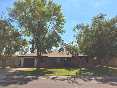 2939 E Earll Drive, Phoenix, AZ 85016 - MLS#: 5830100