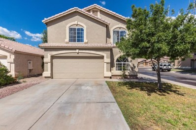 4618 E Towne Lane, Gilbert, AZ 85234 - MLS#: 5830101