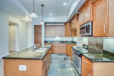 15550 S 5TH Avenue Unit 160, Phoenix, AZ 85045 - #: 5830108