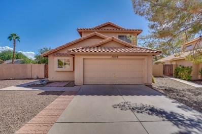 3009 E Amber Ridge Way, Phoenix, AZ 85048 - MLS#: 5830112
