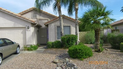 7720 W Ocotillo Road, Glendale, AZ 85303 - MLS#: 5830113