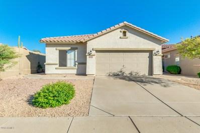 40565 N Territory Trail, Anthem, AZ 85086 - MLS#: 5830119