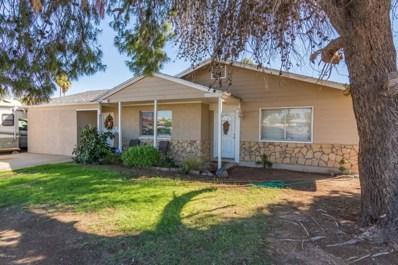 5425 W Thomas Road, Phoenix, AZ 85031 - MLS#: 5830120