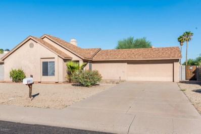 20611 N 21st Drive, Phoenix, AZ 85027 - MLS#: 5830124