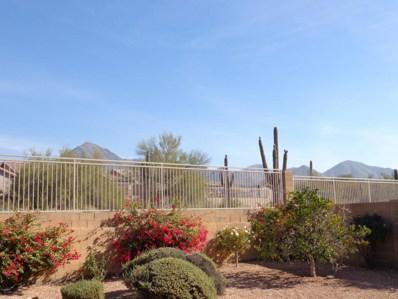 10528 E Salt Bush Drive, Scottsdale, AZ 85255 - MLS#: 5830126
