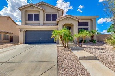 31556 N Candlewood Drive, San Tan Valley, AZ 85143 - MLS#: 5830129