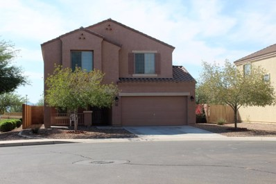 23527 W Grove Circle, Buckeye, AZ 85326 - MLS#: 5830132