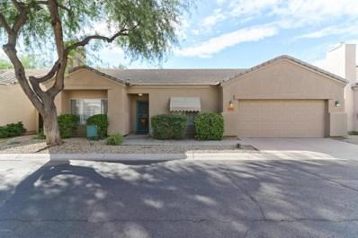 6322 N 10TH Avenue, Phoenix, AZ 85013 - MLS#: 5830136