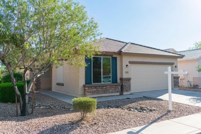 23007 W Micah Way, Buckeye, AZ 85326 - MLS#: 5830146