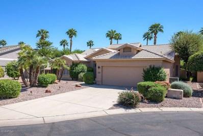 3700 N 156TH Lane, Goodyear, AZ 85395 - MLS#: 5830147