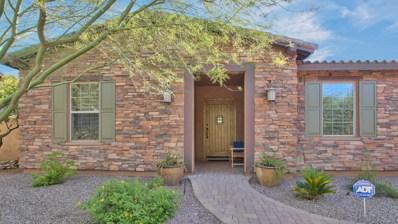 17875 N 94TH Way, Scottsdale, AZ 85255 - MLS#: 5830150