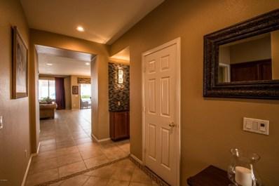 6822 W Bronco Trail, Peoria, AZ 85383 - MLS#: 5830153