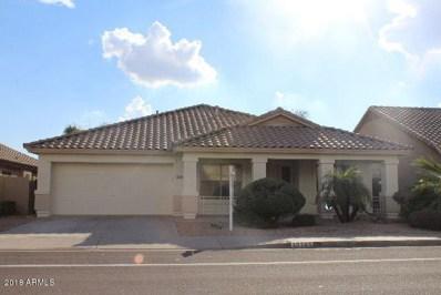 15285 W Honeysuckle Lane, Surprise, AZ 85374 - MLS#: 5830157