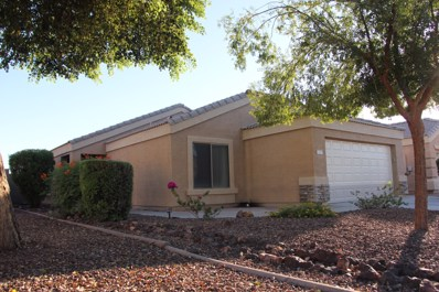 12617 W Surrey Avenue, El Mirage, AZ 85335 - #: 5830169
