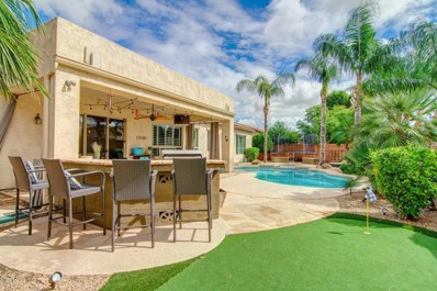 2147 E Powell Place, Chandler, AZ 85249 - MLS#: 5830172