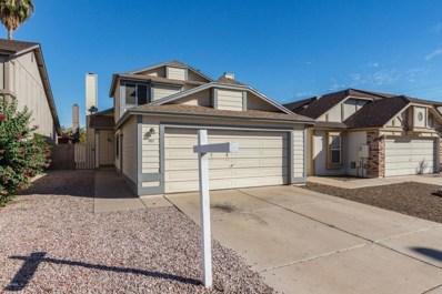 1915 S 39TH Street Unit 103, Mesa, AZ 85206 - MLS#: 5830179