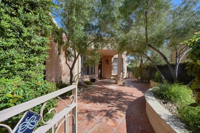 9877 N 101st Street, Scottsdale, AZ 85258 - MLS#: 5830181