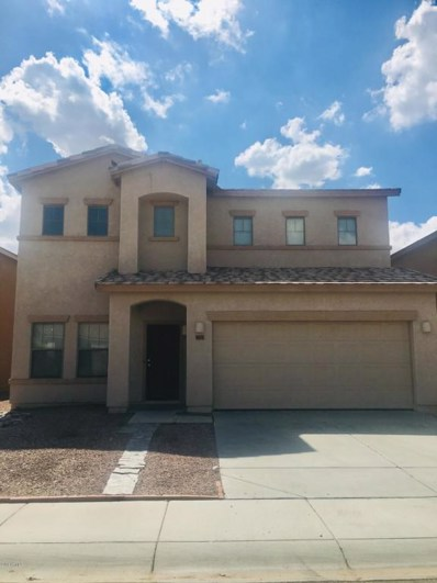9271 W Belvoir Road, Phoenix, AZ 85037 - MLS#: 5830183