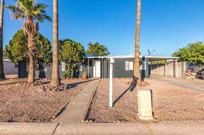 18003 N 1ST Place, Phoenix, AZ 85022 - MLS#: 5830184