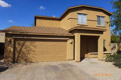 2358 E Meadow Mist Lane, San Tan Valley, AZ 85140 - MLS#: 5830189