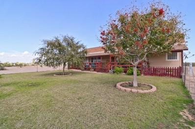 8307 S 348TH Drive, Tonopah, AZ 85354 - MLS#: 5830195