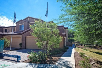 250 W Queen Creek Road Unit 143, Chandler, AZ 85248 - MLS#: 5830206