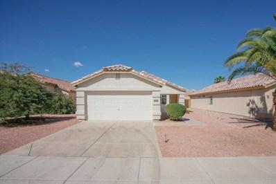 12224 W Dahlia Drive, El Mirage, AZ 85335 - MLS#: 5830208