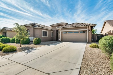 16473 W Shangri La Road, Surprise, AZ 85388 - MLS#: 5830214