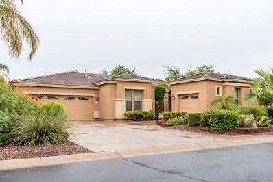 19755 N Puffin Drive, Maricopa, AZ 85138 - MLS#: 5830222