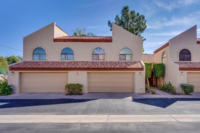 1530 E Maryland Avenue UNIT 9, Phoenix, AZ 85014 - MLS#: 5830235