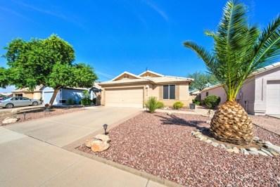 2010 W 20TH Avenue, Apache Junction, AZ 85120 - MLS#: 5830247
