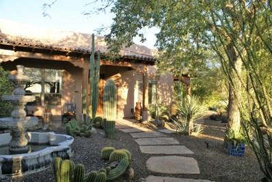 36825 N Twilight Trail, Carefree, AZ 85377 - MLS#: 5830248