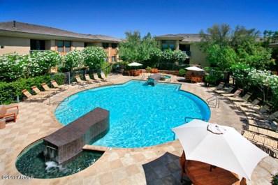 6900 E Princess Drive Unit 2224, Phoenix, AZ 85054 - MLS#: 5830263