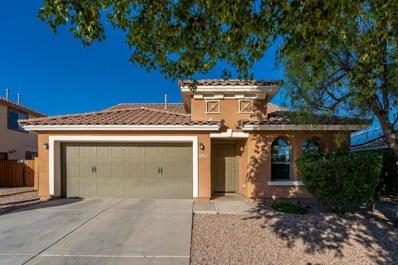 12498 N 142ND Lane, Surprise, AZ 85379 - MLS#: 5830266
