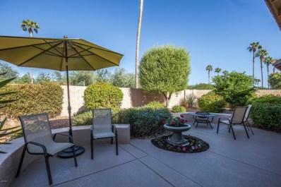 3182 N 160TH Avenue, Goodyear, AZ 85395 - MLS#: 5830272
