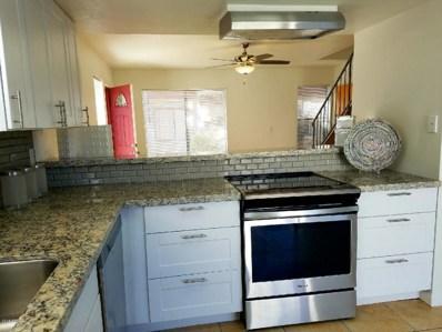 2820 E Waltann Lane UNIT 1, Phoenix, AZ 85032 - #: 5830279