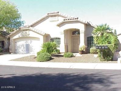 17404 N Cassi Drive, Surprise, AZ 85374 - MLS#: 5830290