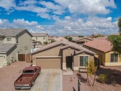 7226 W Southgate Avenue, Phoenix, AZ 85043 - MLS#: 5830293