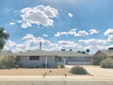 8313 E Minnezona Avenue, Scottsdale, AZ 85251 - MLS#: 5830294