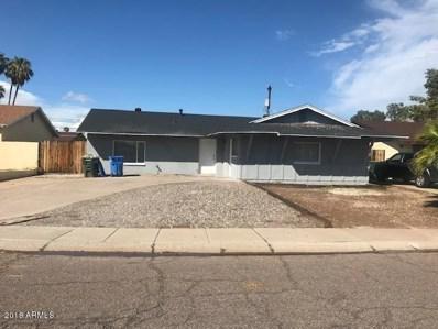 5208 W Avalon Drive, Phoenix, AZ 85031 - MLS#: 5830300