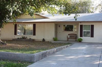 5335 W Tierra Buena Lane, Glendale, AZ 85306 - MLS#: 5830304