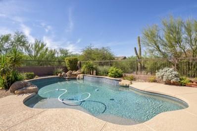 3060 N Ridgecrest -- Unit 107, Mesa, AZ 85207 - MLS#: 5830309