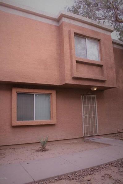 4404 E Pueblo Avenue, Phoenix, AZ 85040 - MLS#: 5830311