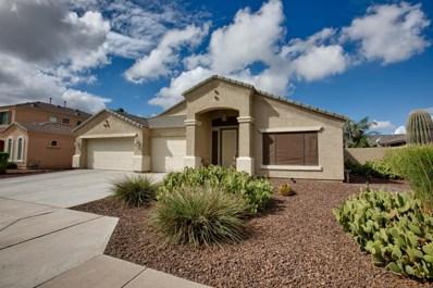 16284 N 31ST Avenue, Phoenix, AZ 85053 - MLS#: 5830315